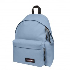 Eastpack, Pak'R Backpack, Available in 6 Colors