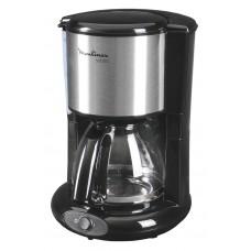 Moulinex, Coffee Maker SUBITO B&S, 15 CUPS - FG360810