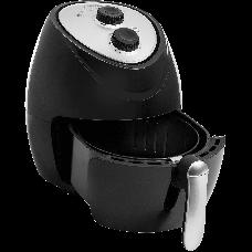 Tristar Crispy Fryer 3.2L No Oil. 1500W 80-200C Nonstick coating