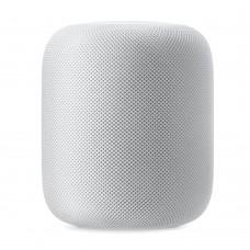 Apple, HomePod, White