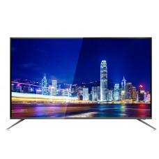 Hyundai, 57 Inch  4K Smart LED TV