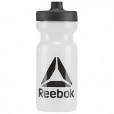 Reebok Training FOUNDATION Water Bottle