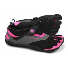 BodyGlove, Women's Beach Aqua Shoes