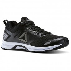 Reebok Men's Running Ahary Runner Shoes
