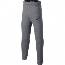Nike Kids' Training Dry Taper Fleece Pants