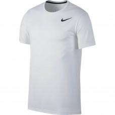 Nike Men's Training Huper Dry T-Shirt
