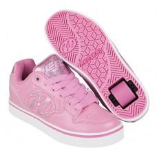 Heelys, Girls' Skating Motion Plus Shoes