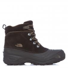The North Face Youth Chilkate Lace II
