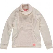 O'Neill, Wooly Fleece, Powder White