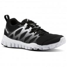 Reebok Women's Training Realflex Train 4.0 Shoes