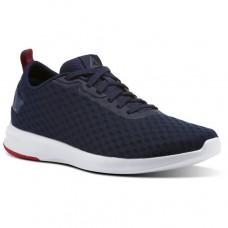 Reebok Men's Running Astro Walk 60 Shoes