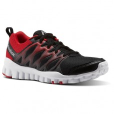 Reebok Boys' Training Realflex Train 4.0 Shoes