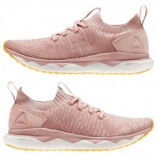 Reebok Women's Running Floatride Rs Ultk Urban Shoes