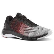 Reebok Men's Running Flexweave Shoes