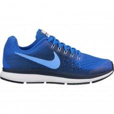 Nike Kids' Running Nike Zoom Pegasus 34 (Gs) Shoes