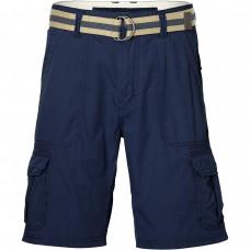 O'Neill Men's Lifestyle Beach Break Cargo Shorts