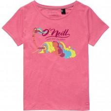 O'Neill Girls' Lifestyle The Original T-Shirts