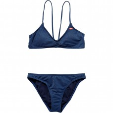 O'Neill Girls' Beach Zuma Bikini Set