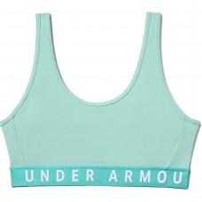 Under Armour Women's Training Favorite Cotton Everyday Bra