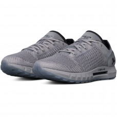 Under Armour Men's Running Hovr Sonic Shoes