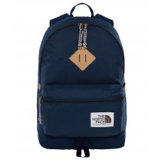 The North Face Lifestyle Berkeley Bag