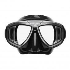 Scubapro, Unisex Diving Zoom Evo Mask