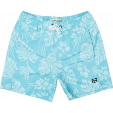 Billabong, Boys' Beach All Day S Swim Shorts