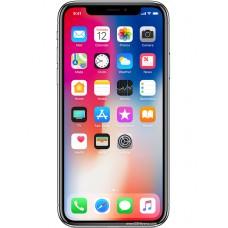"Apple, IPhone X, 5.8"", 64/256 GB"
