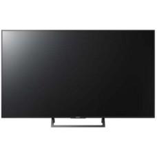 Sony 65 Inch 4K Ultra HD HDR Smart TV