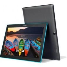 Lenovo Tab 10 TB-X103F Tablet - 10.1 Inch, 16GB, 1GB RAM, Wi-Fi, Black