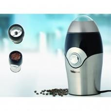 TRISTAR Coffee grinder