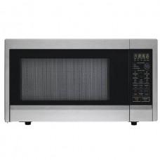 Campomatic Microwave 40L, 1000W White - KOR940D