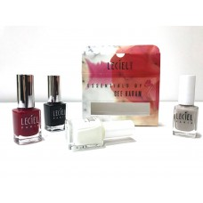 le ciel nail polish Collaboration Pack By CEE KARAM