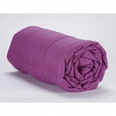 Mora, Bed Cover Combi, Available in 5 Sizes