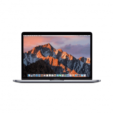 """Apple 15""""/13.3"""" MacBook Pro Touch Bar 2.8GHz i7, 16GB 256GB - Space Grey Radeon Pro 555 with 2GB"""