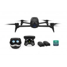 Parrot Bebop 2 Power Quadcopter FPV Pack