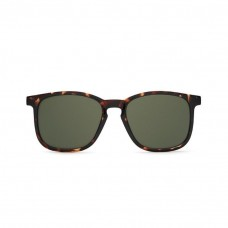 Quay Australia, The Oxford Eyewear, Available in 2 Colors