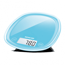 Sencor, Kitchen Scale - Available in 4 Colors