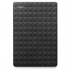 Seagate Expansion 1 TB Portable External Hard Drive USB 3.0