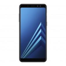 Samsung Galaxy A8(2018), Dual Sim, 4 GB Ram, 64 GB 4G LTE