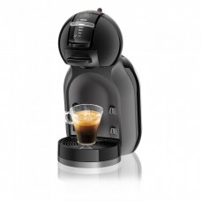 NESCAFE Dolce Gusto MiniMe Coffee Machine - Available in 2 colors