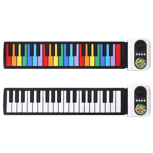 Piano & Keyboard | Online Shopping for Piano & Keyboard in