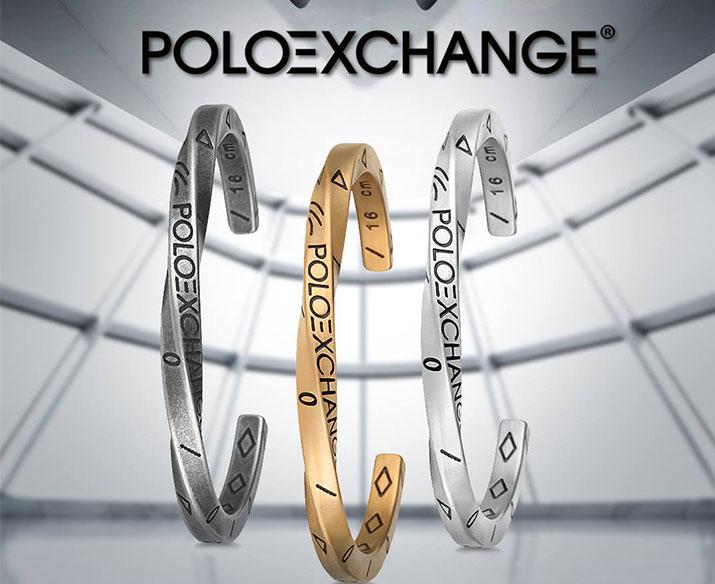 Polo exchange